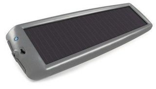 Solar Panel Battery Charger CL 100 Perfect for Boat ATV Jet Ski