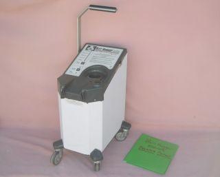 Bair Hugger 500 OR Medical Surgical Patient Warming System Air Blanket