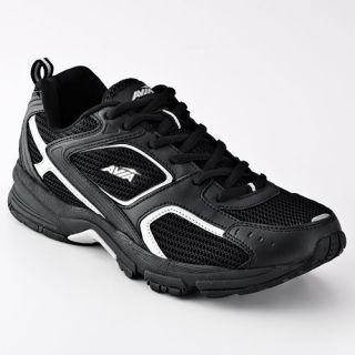 Avia A5015M Mens Athletic Running Comfort Cross Trainer