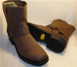 bates men s harness boots riding boot search