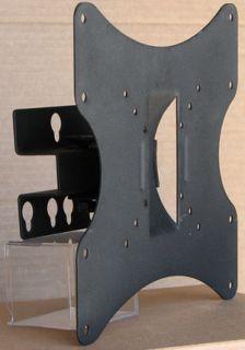 LCD Flat Screen Tilt Swivel TV Wall Mount 23 32 Bracket BT1