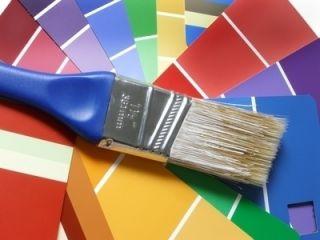 Behr Premium Plus Enamel Paint High Quality Many Color