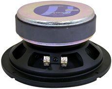 Beyma 6MI80 6 5 8 Ohm 100 Watt RMS Pro Midbass Midrange Car Audio