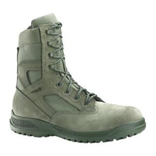 BELLEVILLE SAGE GREEN 610 ST BOOTS (military air force tactical combat