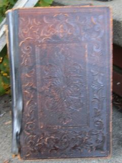 Book 1854 American History w California Gold Rush Indians