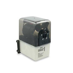 Bennett Hydraulic Power Unit V351HPU1 12 Volt V351HPU1