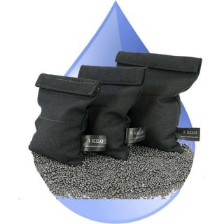 scuba divers lead shot weight pouch bag many options more options