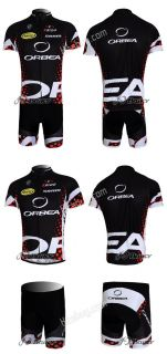Cycling Jerseys & Pants Bike Bicycle clothing clothes outdoor shirts