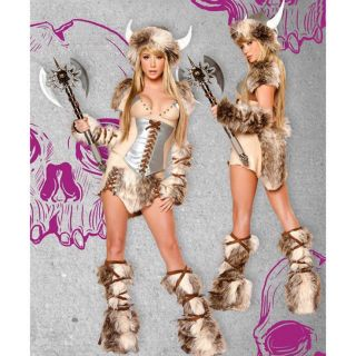 Women Faline Clothes Christmas Animal Dress Catwoman Sexy Wolf Costume