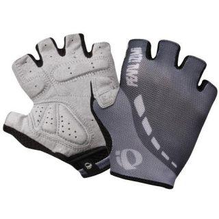 Pearl Izumi Select Gel Bicycle Bike Gloves Black Small
