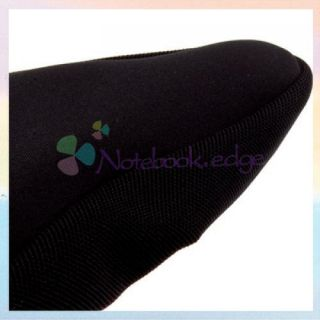 Women Moutain Ride Bike Bicycle Saddle Seat Cover Soft
