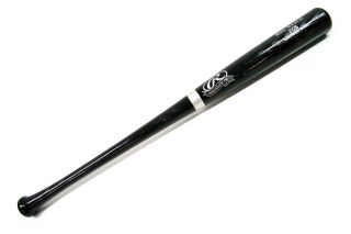 Rawlings Big Stick Adirondack Pro Ash Wood Adult Blem Baseball Bat