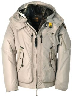 PJs Parajumpers Men New Big Bend 2012 100 Authen $850 Sale Sale Gobi