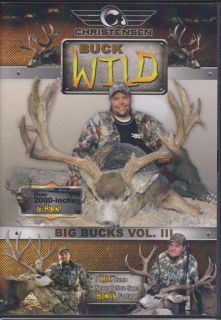 the action. This latest installment in the big bucks series features