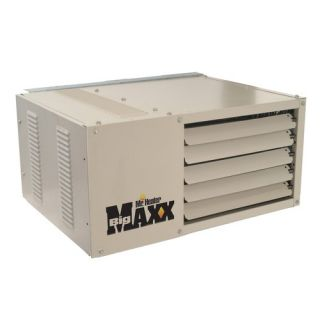Mr Heater 50 000 BTU Big Maxx Natural Gas Unit Heater F260420