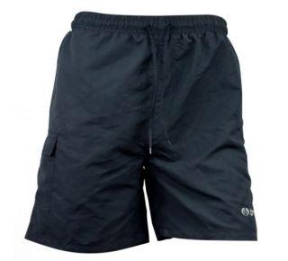 Mens Mountain Bike Shorts Padded Cycling Short M L XL