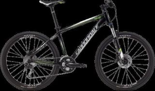 Cannondale 2011 Mountain Bike Trails SL 2 Sell for 300 $$ Less