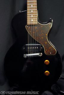 Gibson Billie Joe Armstrong Les Paul Junior 311764200