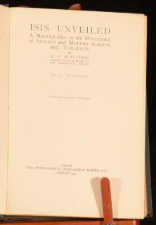 Science Et Sante  Avec La Clef Des Ecritures [Science and