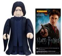 Harry Potter Professor Snape Kubrick Figure 19801