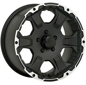 black rock 910b8851260 intruder series 910b wheel intruder series 910b
