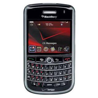 Unlocked Blackberry Tour 9630 Verizon Wireless Camera Cell Phone