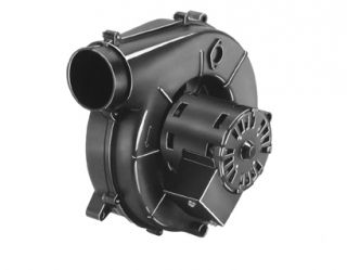 A130 Fasco Draft Inducer Blower Motor for Trane Nordyne