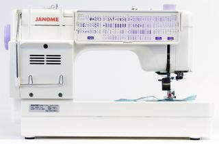 Janome memory craft 3000 sewing machine service manual and for Janome memory craft 3000