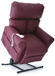 options standard heat and massage $ 107 70 head pillow