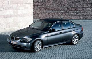 BMW 3 Series E90 E92 Factory Alarm System Up to 2 09