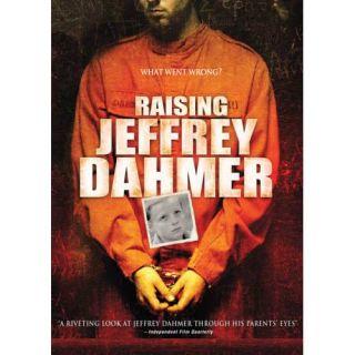 raising jeffrey dahmer 2006 dvd bo svenson rusty sneary