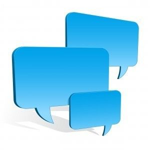 ONLINE DISCUSSION FORUM MESSAGE BOARD WEBSITE CHAT ROOM SALE