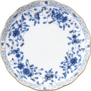 Narumi Bone China Milano x Hello Kitty Cake Plate Limited Royal