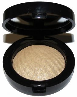 bobbi brown diamond dust eye shadow gilded 4 bobbi brown diamond dust