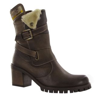 99 99 $ 100 search site manas fall bosco brown leather womens boots