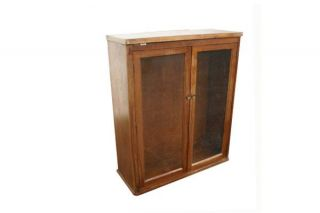 modern bookcase glass door display cabinet bookcase with glass doors