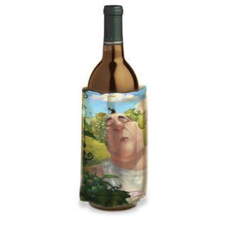 Wine Accessorie Wine Chill Bottle Cooler
