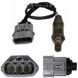 bosch 15955 oxygen sensor