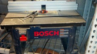 Bosch 2 1 4 hp fixed base electronic router and router table base bosch router table greentooth Gallery