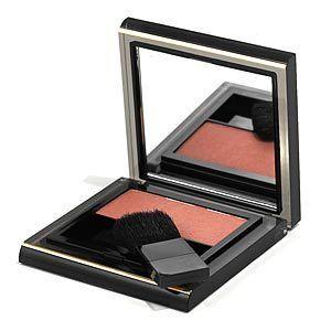 New Elizabeth Arden Cheekcolor Berry Blush 05 Full Size SEALED Box $26