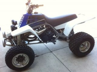 COMPLETE ENGINE/ MOTOR, COOL HEAD, BOYSEN REEDS,  1998 YAMAHA BANSHEE