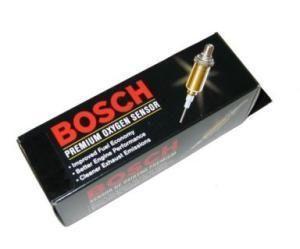 Brand New Premium Bosch Oxygen Sensor 15730