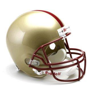 Boston College Eagles NCAA Full Size Football Helmet