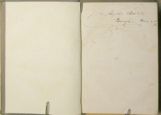 Life of Samuel Johnson James Boswell Malone Notes Bond Co 1856