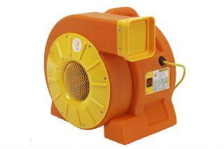 HP Commercial Blower Air Motor Fan Bounce House Jumper Kodiak