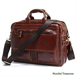 condition brand new type messenger bag briefcase laptop bag compatible
