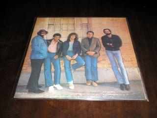 Metheny 80 81 Double Vinyl RARE Brazil Issue 1985 EX NM Superb