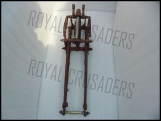 tools enfield cylinder head enfield timing cover gear royal enfield