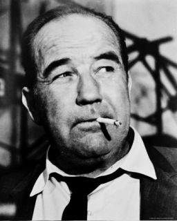Slightly Honorable DVD 1939 Broderick Crawford