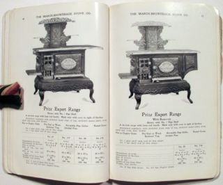 Reading Stove Company. Coal Stoves and Wood Burning Heating Stoves